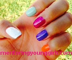 summernails8