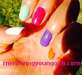 summernails9