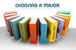 Choosing-Major-Image