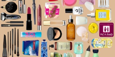 o-BEST-BEAUTY-PRODUCTS-2013-facebook