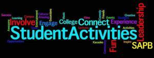 StudentActivities_002