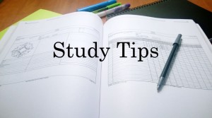 study-1