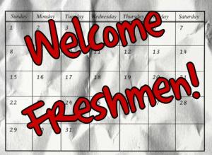 welcome-freshmen1