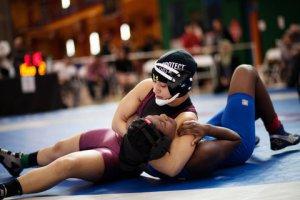 27cityroom-wrestling-blog480