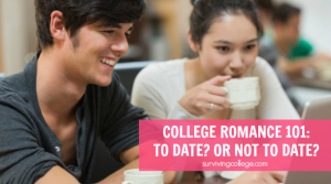 College-Romance-Dating-in-College