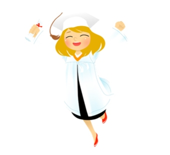 Graduation_Girl_Leaping