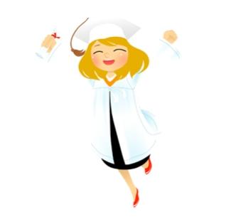 Graduation_Girl_Leaping