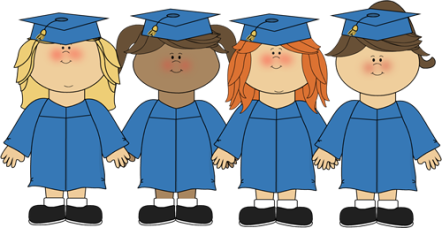 little-girls-kids-graduating-cap-and-gown