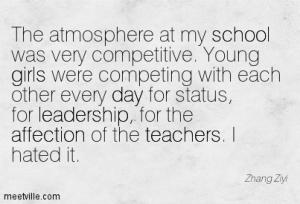 Quotation-Zhang-Ziyi-school-girls-leadership-teachers-day-affection-Meetville-Quotes-115230