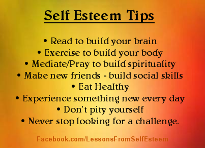 self-esteem-tips