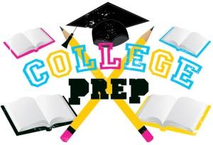 College_Prep___Chicago_Academic