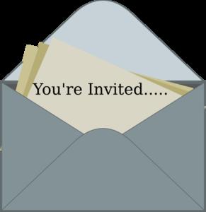 invitation-md