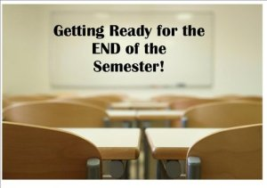End_of_Semester___jpg_500x1000_q85